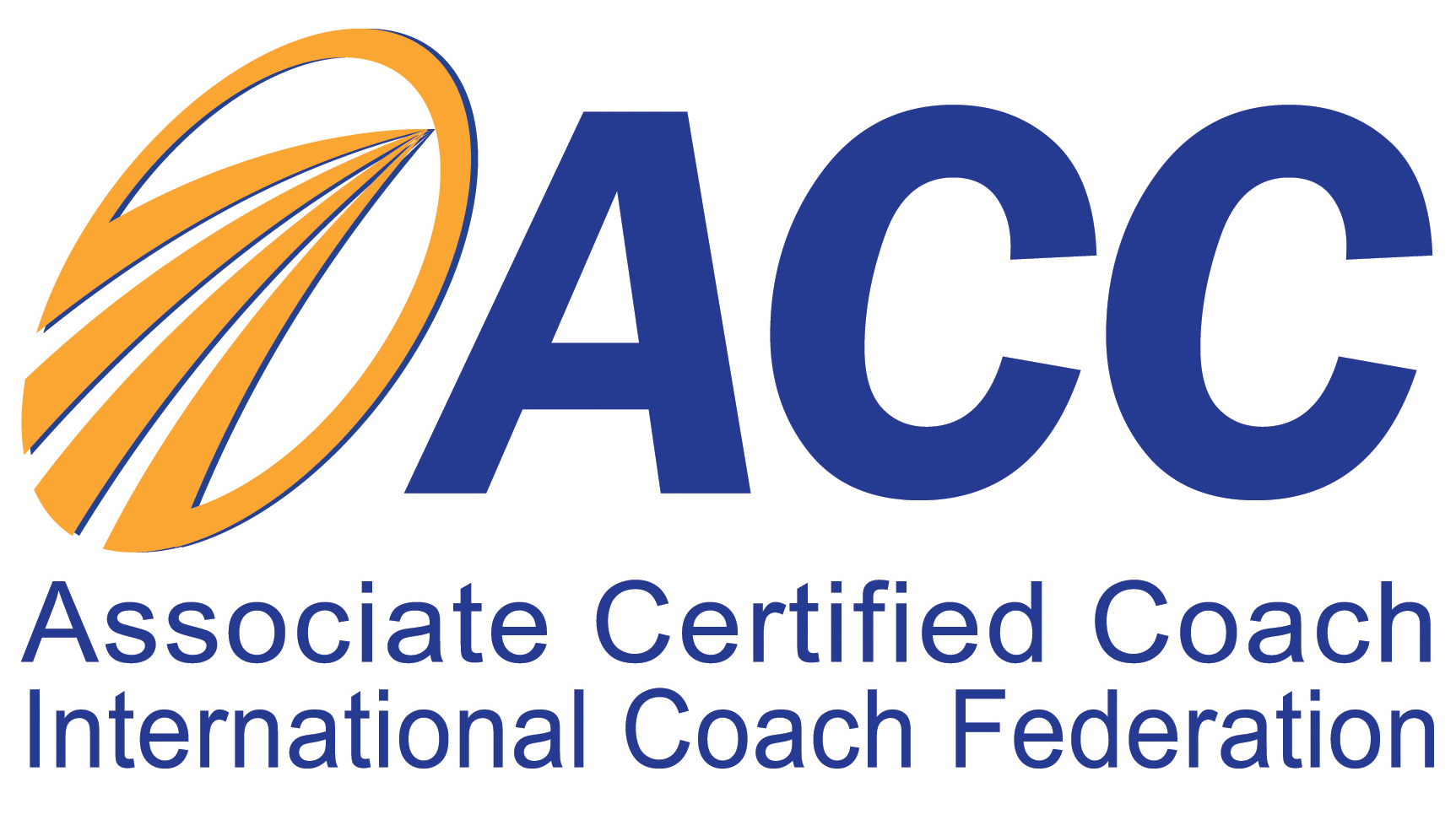 Certified Coach International Coach Federation