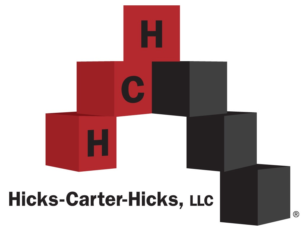 Hicks-Carter-Hicks