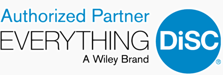 Certified Partner-Wiley Everything Disc