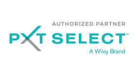 PXT Select Authorized Partner
