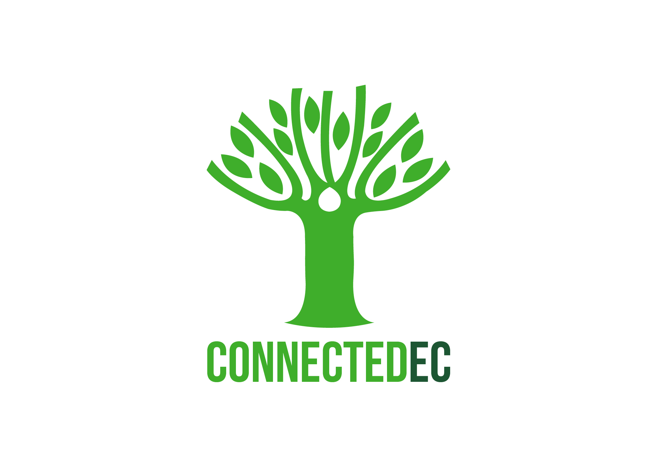 ConnectedEC