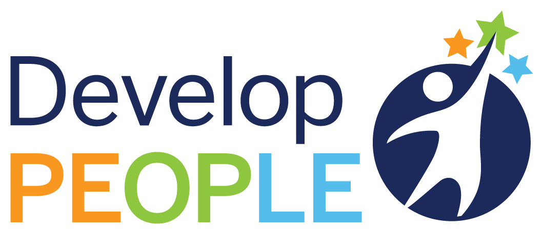 DevelopPEOPLE, formerly Wings of Success LLC - Your PEOPLE Development Partner and DiSC Partnerr