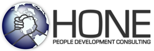 Hone Consulting Leadership and Team Development