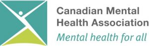 Canadian Mental Health Association Certified Psychological Health and Safety Advisor
