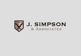 J SIMPSON AND ASSOCIATES, LLC