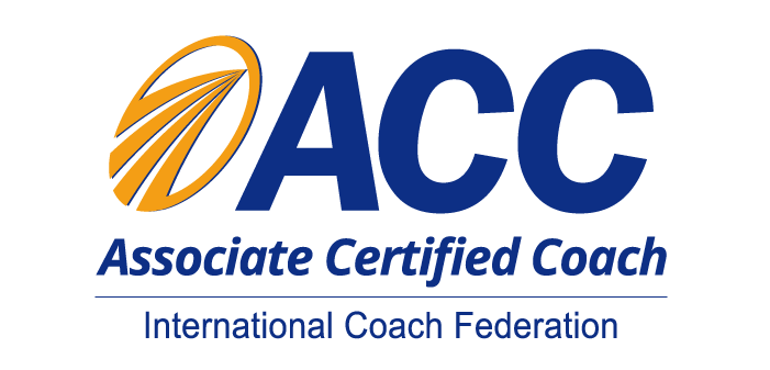 ICF Credentialed Professional Coach