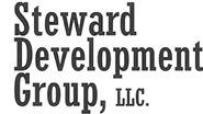 Steward Development Group Logo
