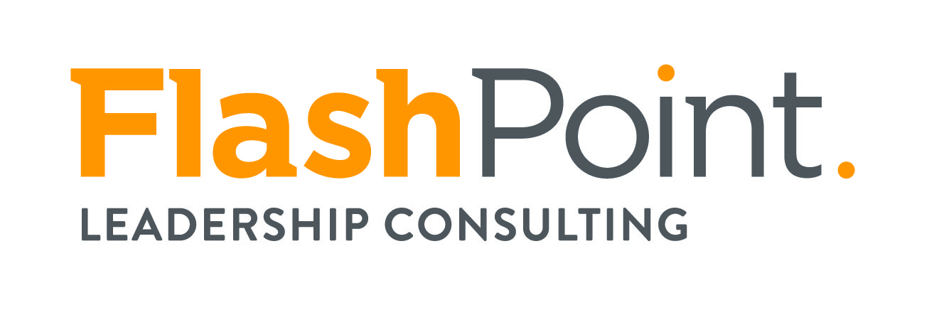 FlashPoint Leadership Consulting, Coaching, and Team Development