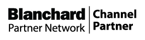 Ken Blanchard Companies Channel Partner and Facilitator Certification