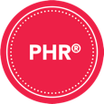 PHR Certification