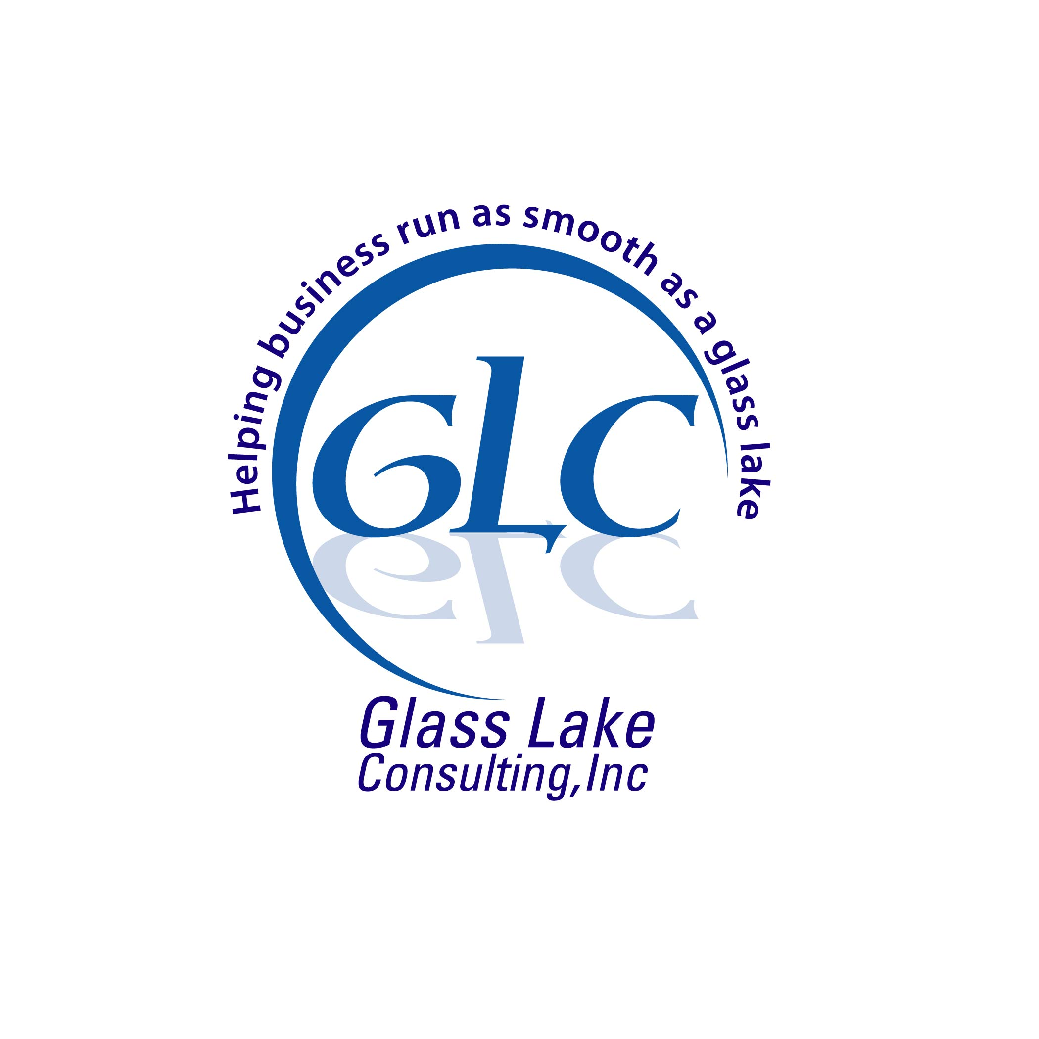 Glass Lake Consulting, Inc.