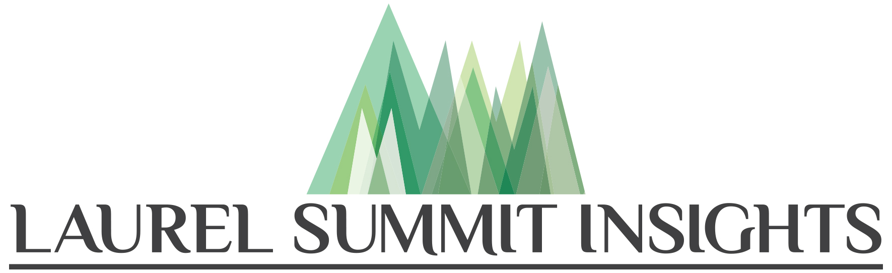 Laurel Summit Insights