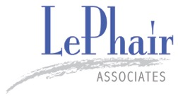 LePhair Associates Logo