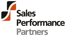 Sales Performance Partners