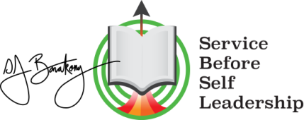 SBSL is an educational solutions provider, delivering soft skills to the marketplace