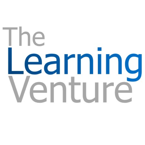 The Learning Venture