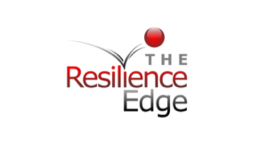 The Resilience Edge