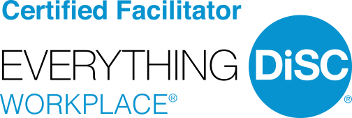 ED Certified Facilitator